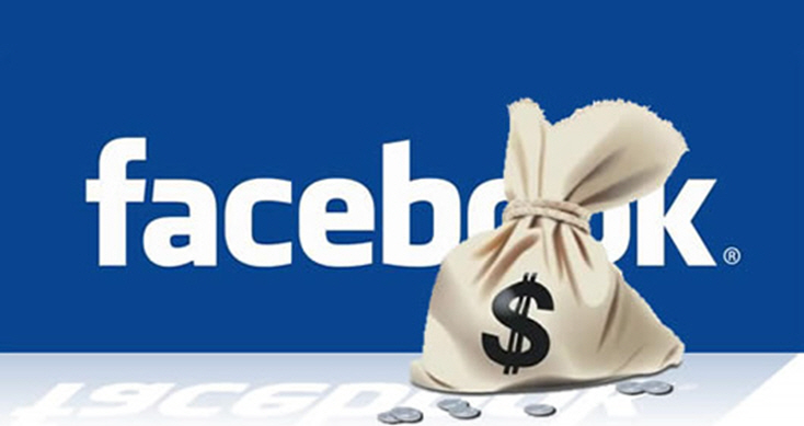 עושים סדר: תוכן שיווקי בפייסבוק, מה אסור ומה מותר על פי מדיניות הפלטפורמה