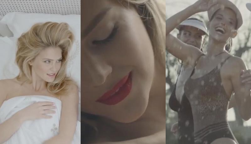 ארגון ויצו חושף את חמש הפרסומות הסקסיסטיות של 2014