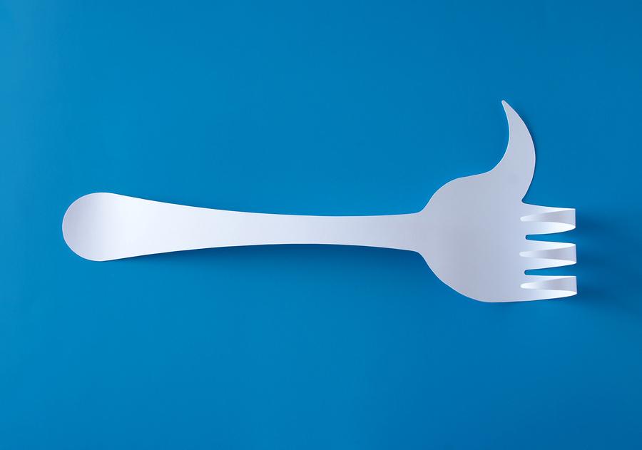 5 טיפים לקידום מסעדות בפייסבוק