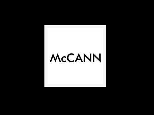 mccannlogo