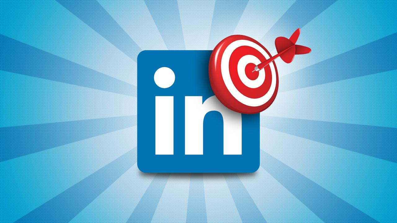 LinkedIn | לינקדאין