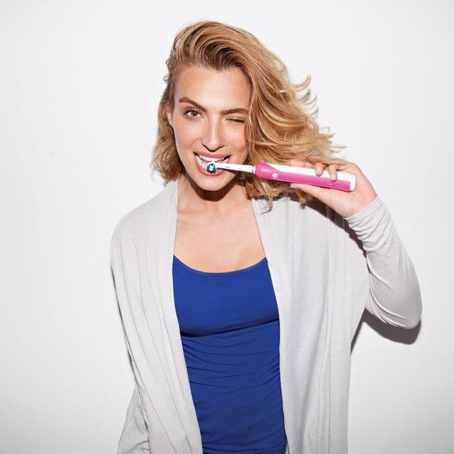OralBMorning -20