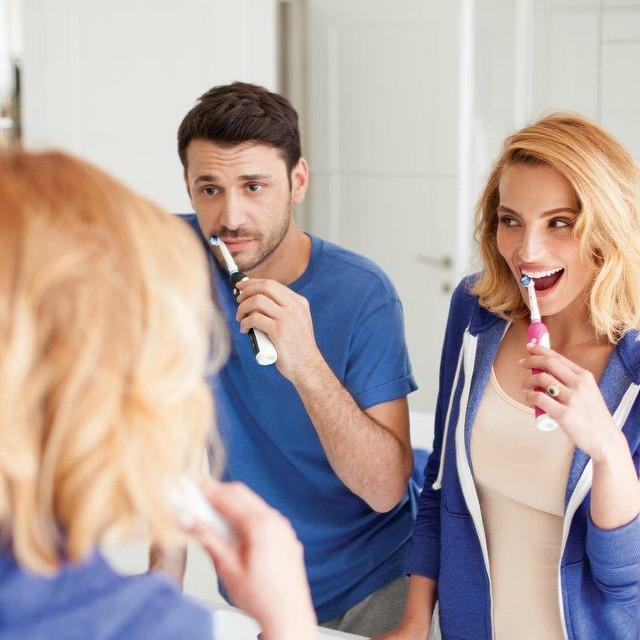 OralBMorning -8
