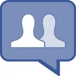קבוצות פייסבוק (סמליל רשמי)