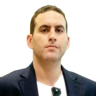 אמיר שניידר