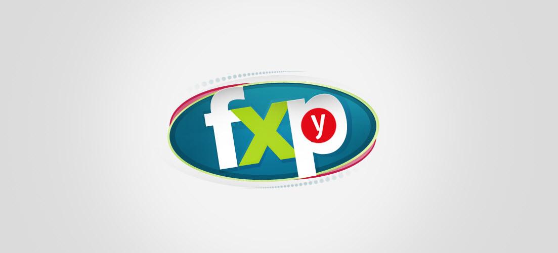 אתר fxp יצטרף לקבוצת ynet - ידיעות אחרונות
