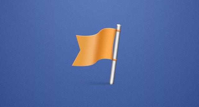 פייסבוק - שינוי שם עמוד