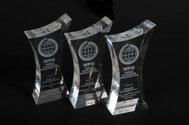 WorldStar Awards
