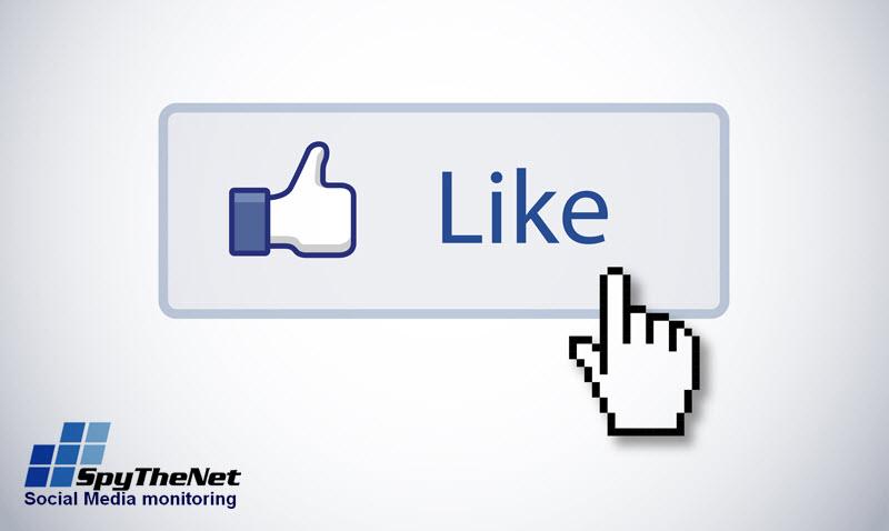 דירוג עמודי הפייסבוק - אוגוסט 2015