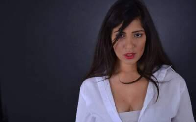 """מרסל כהן, צילום יח""""צ"""