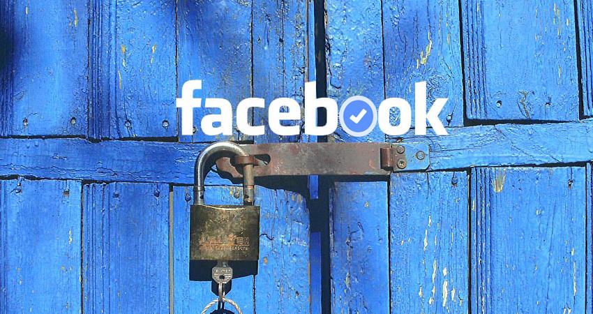 פרופיל מאומת בפייסבוק