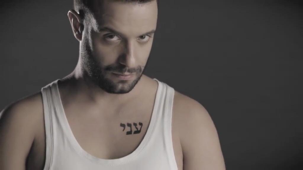 גליקמן שמיר סמסונוב