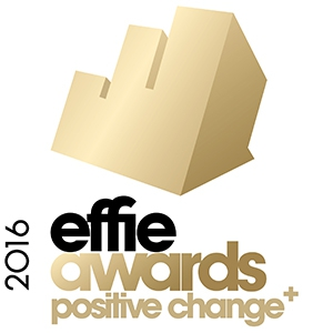 Effie Awards 2016
