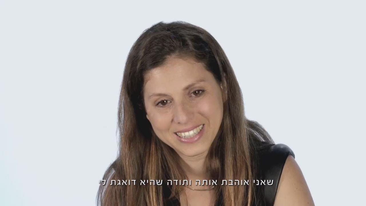 קדס קידס, פרסום אברהם