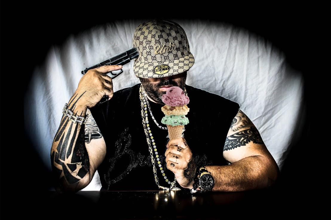 אין גלידה ליואב הצל אליאסי