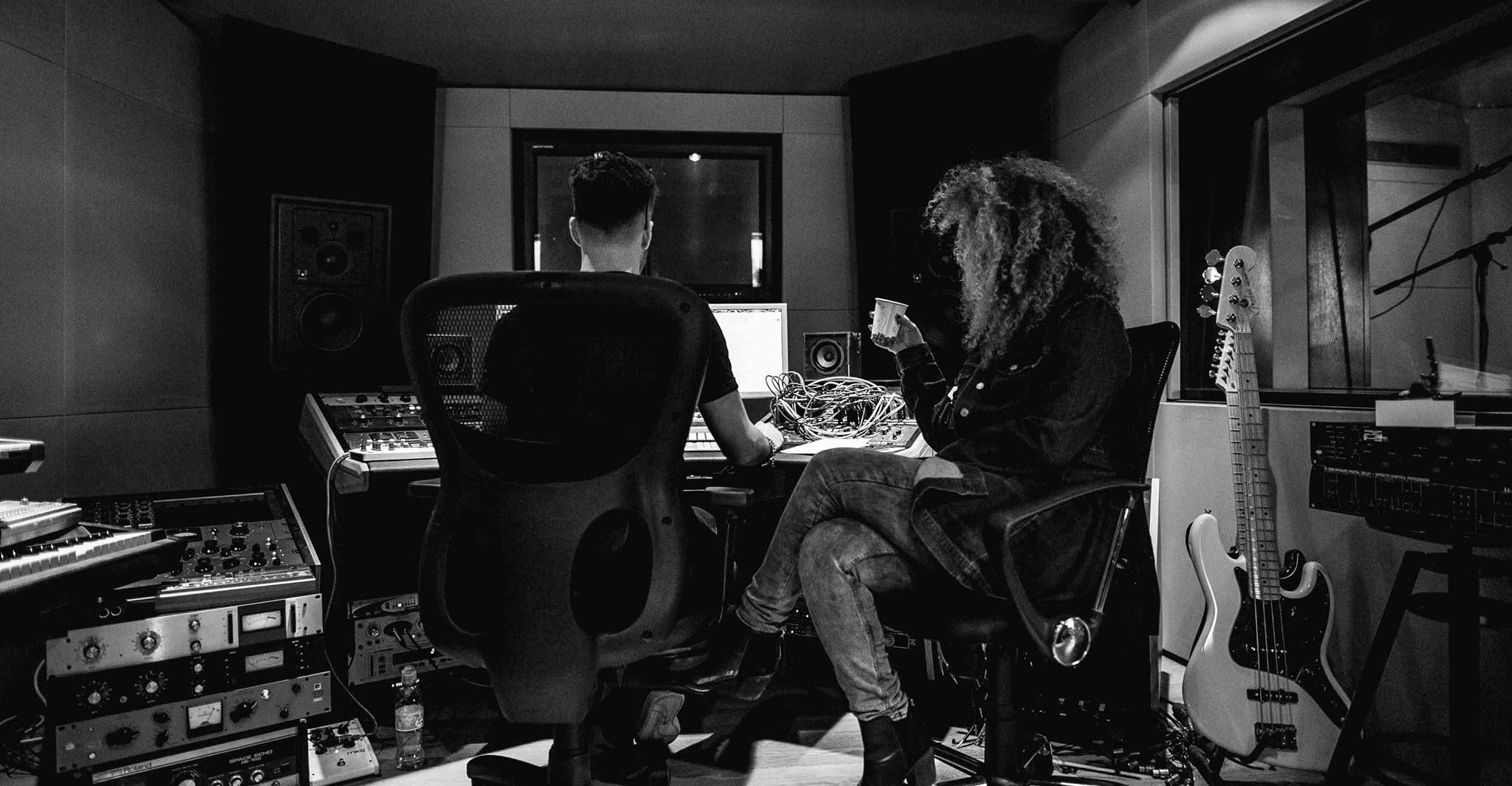 KNOB Studio
