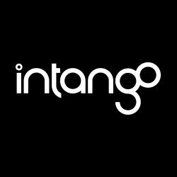 Intango