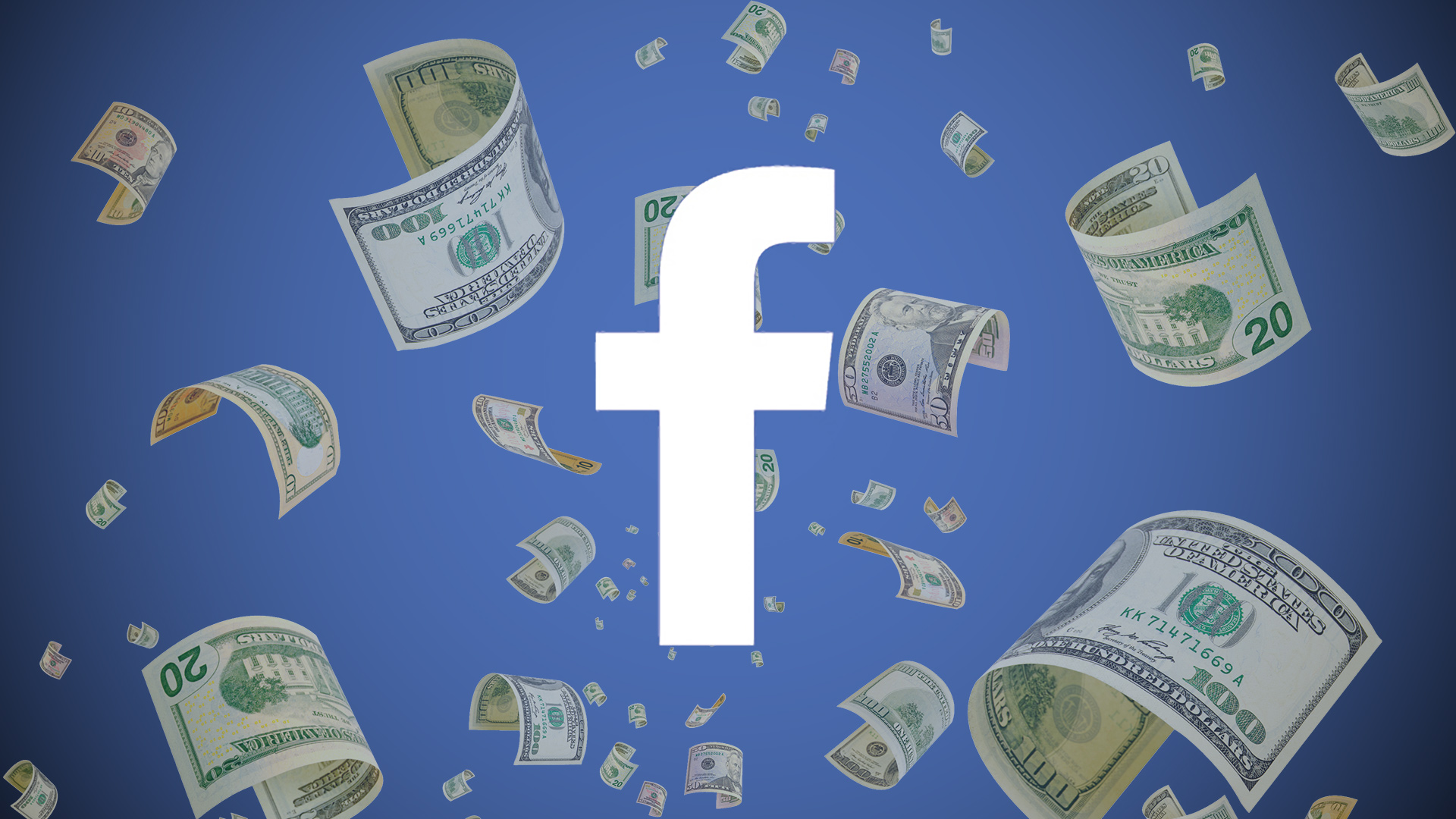 פייסבוק הונאה