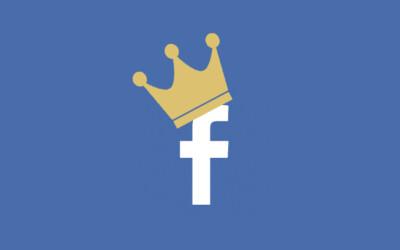 משפיעני פייסבוק