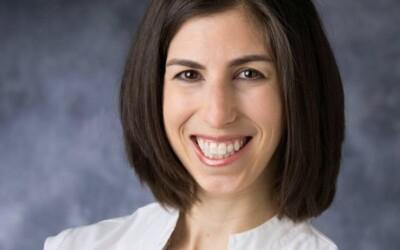 ג'ורדנה קטלר, מנהלת המדיניות של פייסבוק ישראל