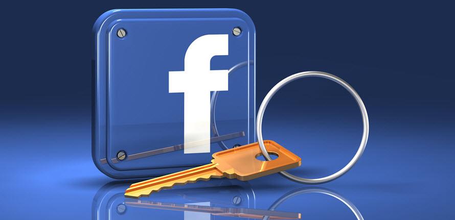 "פייסבוק נדל""ן"