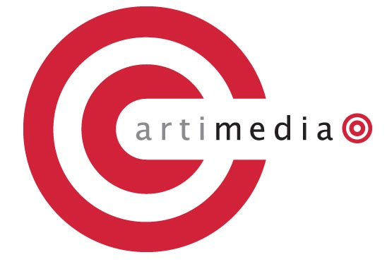 Artimedia_Logo