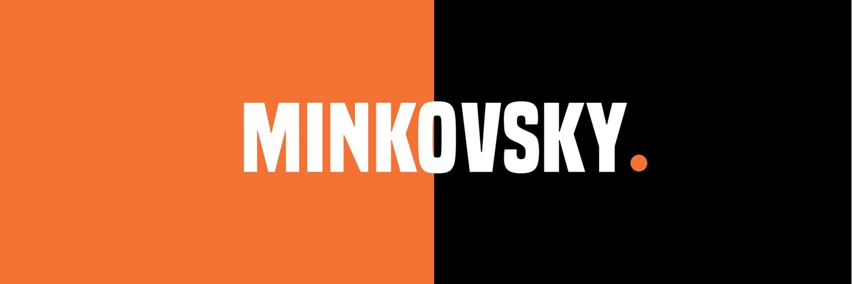 מינקובסקי