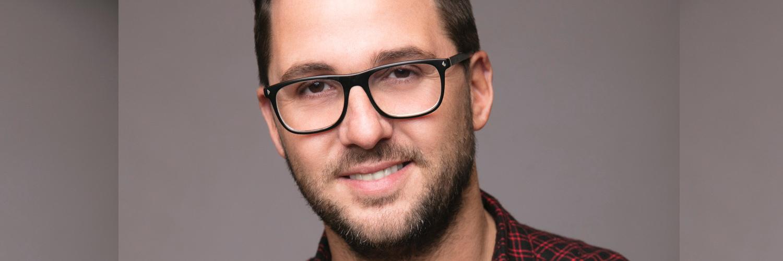 יניב ויצמן, צילום: רן יחזקאל