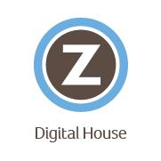 Z Digital House
