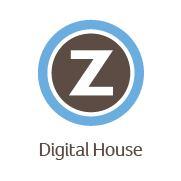 Z Digital House