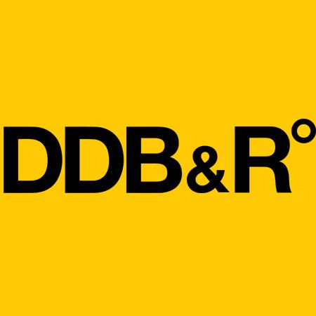 השם החדש של DDB (ליום אחד)