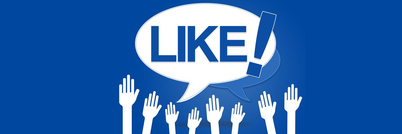 דירוג הפייסבוק