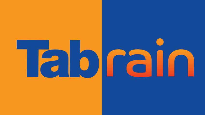 טאבולה - אאוטבריין