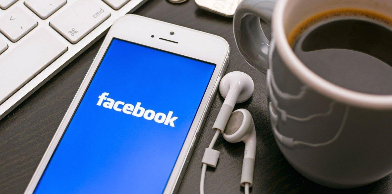 מרד עובדים בפייסבוק