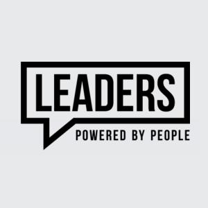 סוכנות המשפיענים Leaders