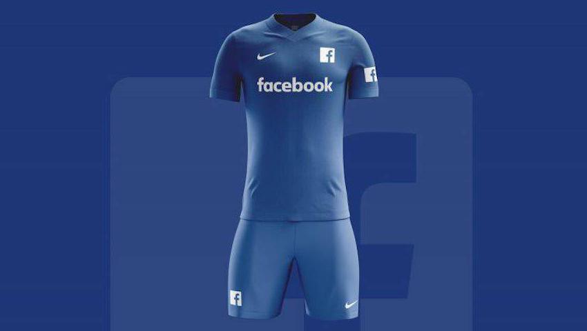 פייסבוק סגרה את Football Lovers