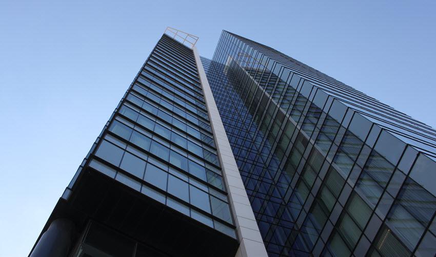 מגדל רוטשילד 22 / צילום: מזבלה, משוחרר לשימוש חופשי