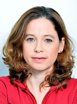 רינת פרידמן, בעלי שלום תל אביב