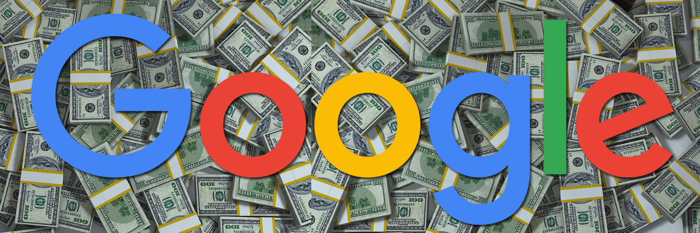 גוגל ישראל, כסף, אילוסטרציה: PixaBay