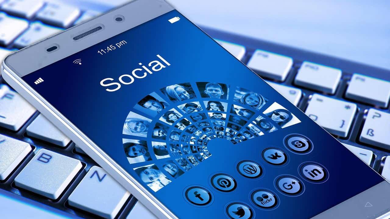 חיפוש טלפון בפייסבוק