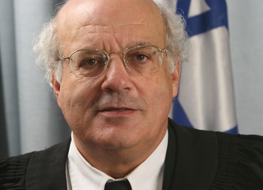 חנן מלצר, ויקיפדיה