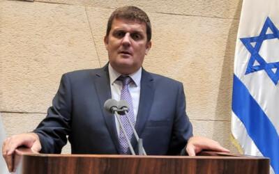 חברת הכנסת עמית הלוי, ויקיפדיה, שימוש הוגן