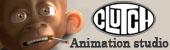 Clutch animation studio